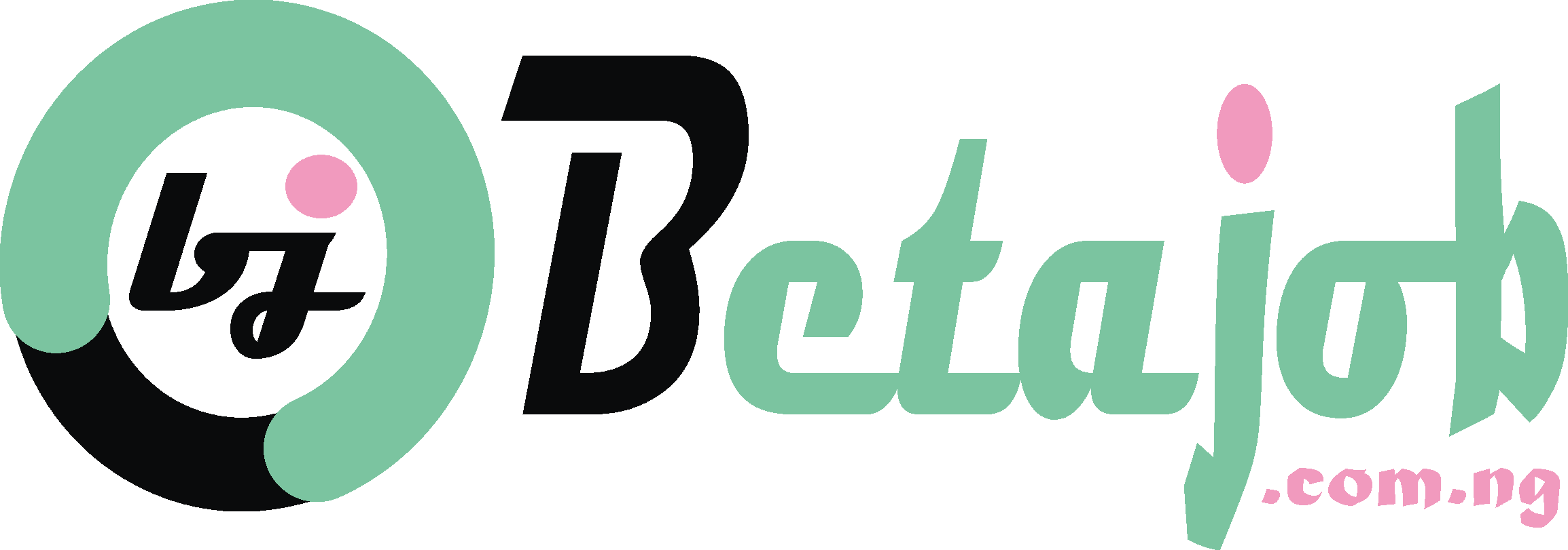 BetaJob Recruiter